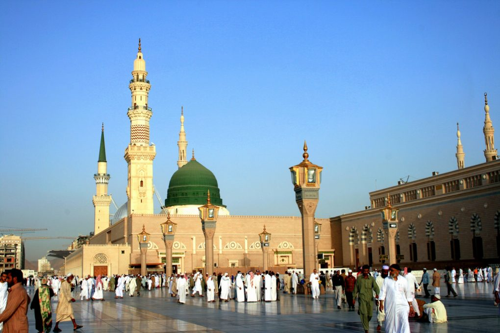 Hajj VIP Economy Deluxe 2017 Mina Arafah Muzdalifah Madina Haram Package- Bhatkal Arafah international may first tours travels bhatkal nawayth india ticketing air